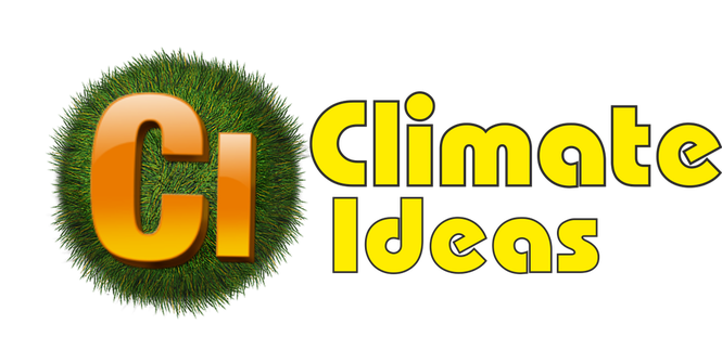 Climate Ideas